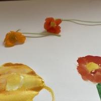 watercolor15